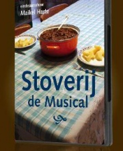 Stoverij, de musical (2009)